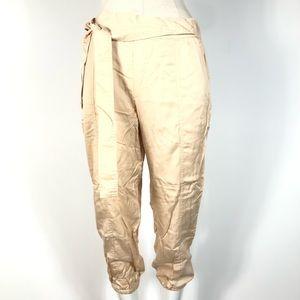 ❤️Club Monaco Capri pants